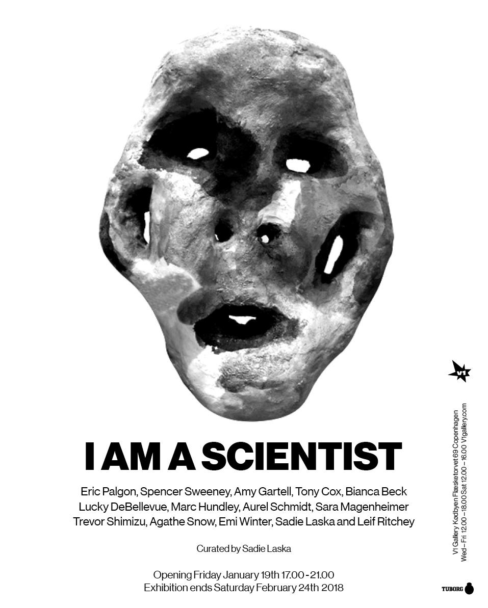 I-Am_A-Scientist.jpeg