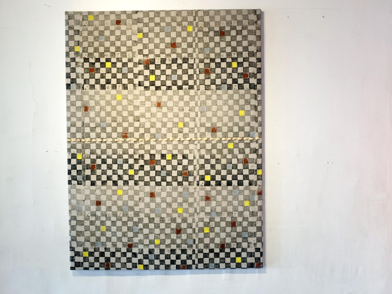 Open Concept/ Kai Matsumiya Gallery