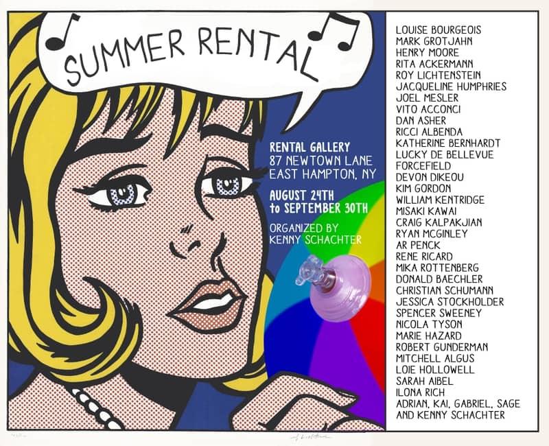summer-rental-invite.jpeg