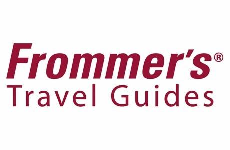 Frommers-logo.jpg