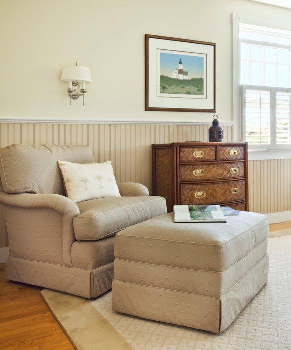 Santuaries - Sitting Room.jpg
