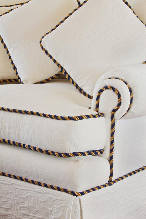 Seaside Elegance - Seashell Sofa.jpg
