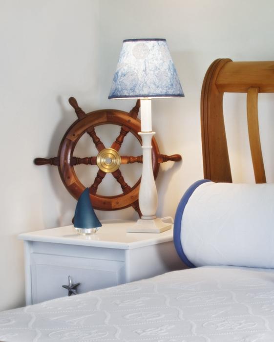 Seaside Elegance Nautical (1).jpg