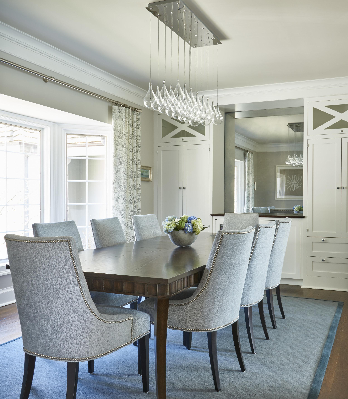 Dining Room #2 - Good.jpg