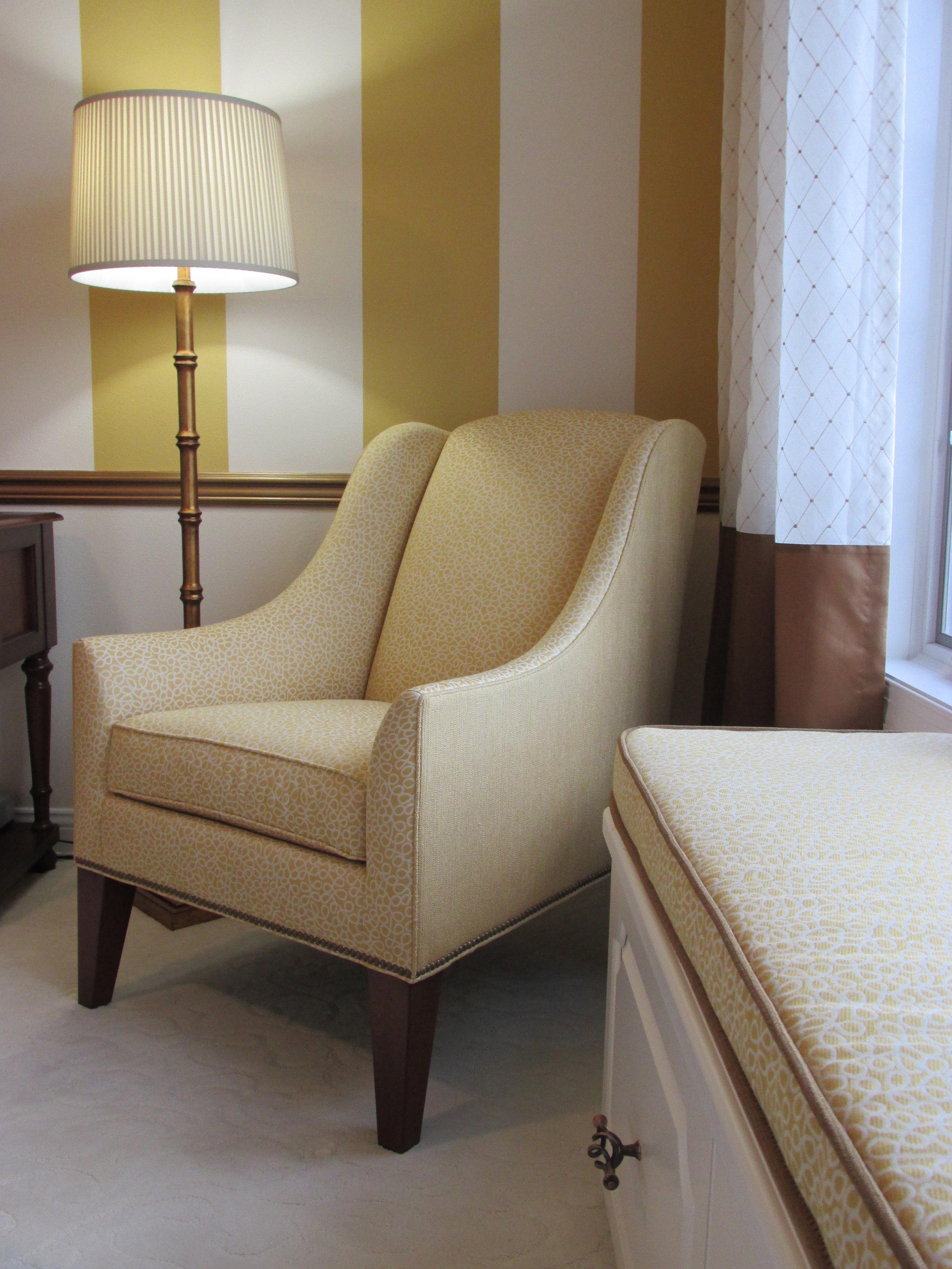 Transitional Tuscan - Chair.JPG