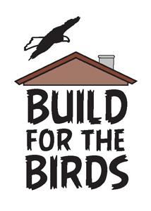Build for the Birds Logo.jpg