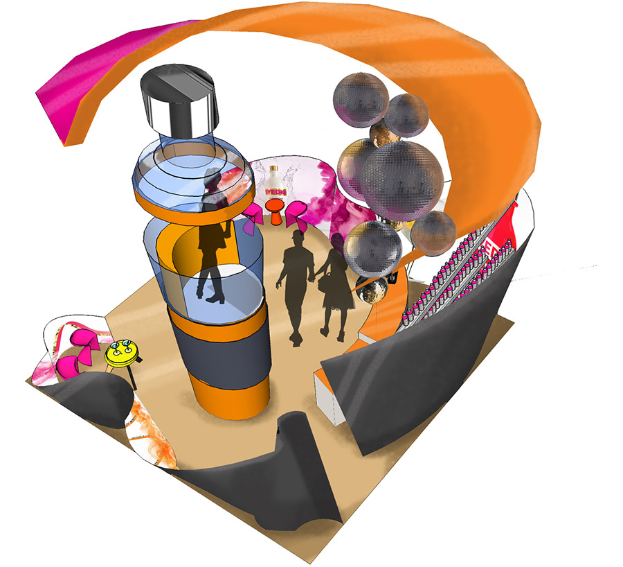 exhibit_top-view.jpg