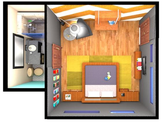 Hotel_guest-room.jpg