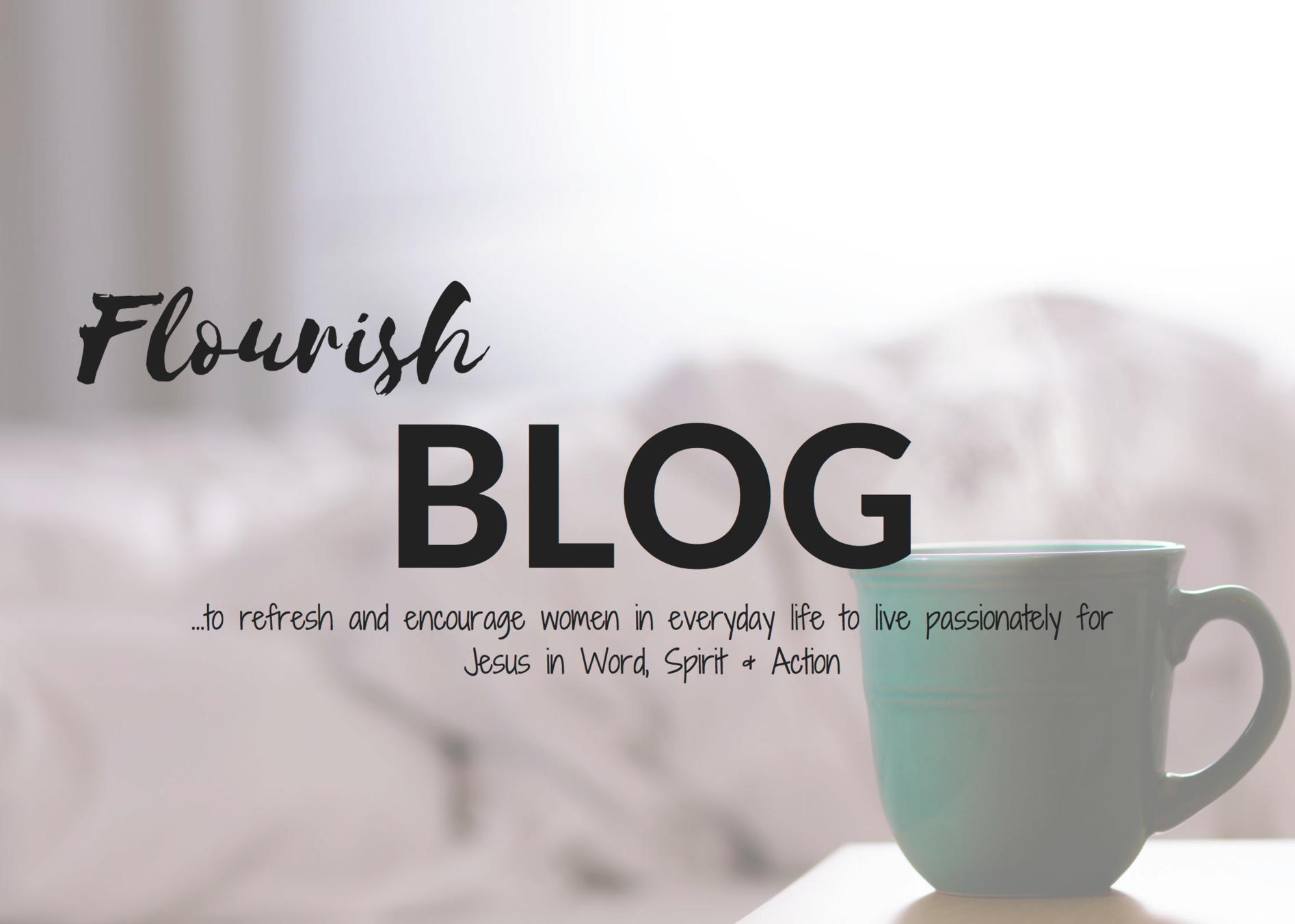 Flourish Blog Cover.png