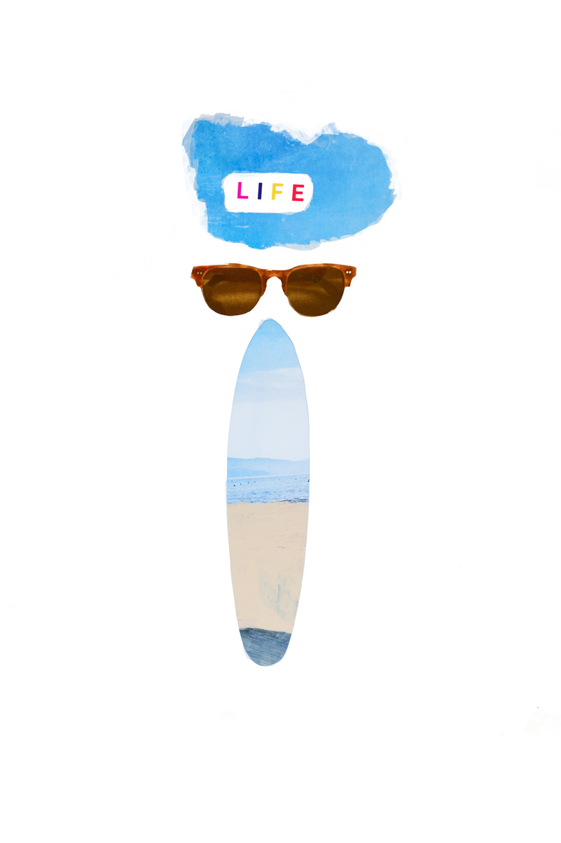 LIFE_Surf_collage.jpg