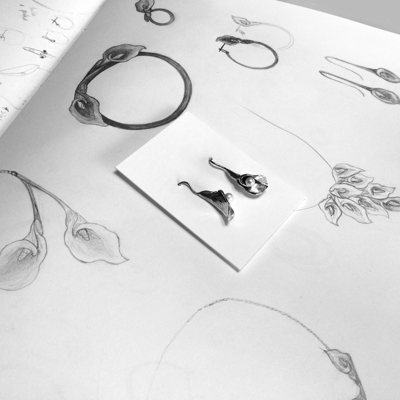 custom_lily_earrings.jpg