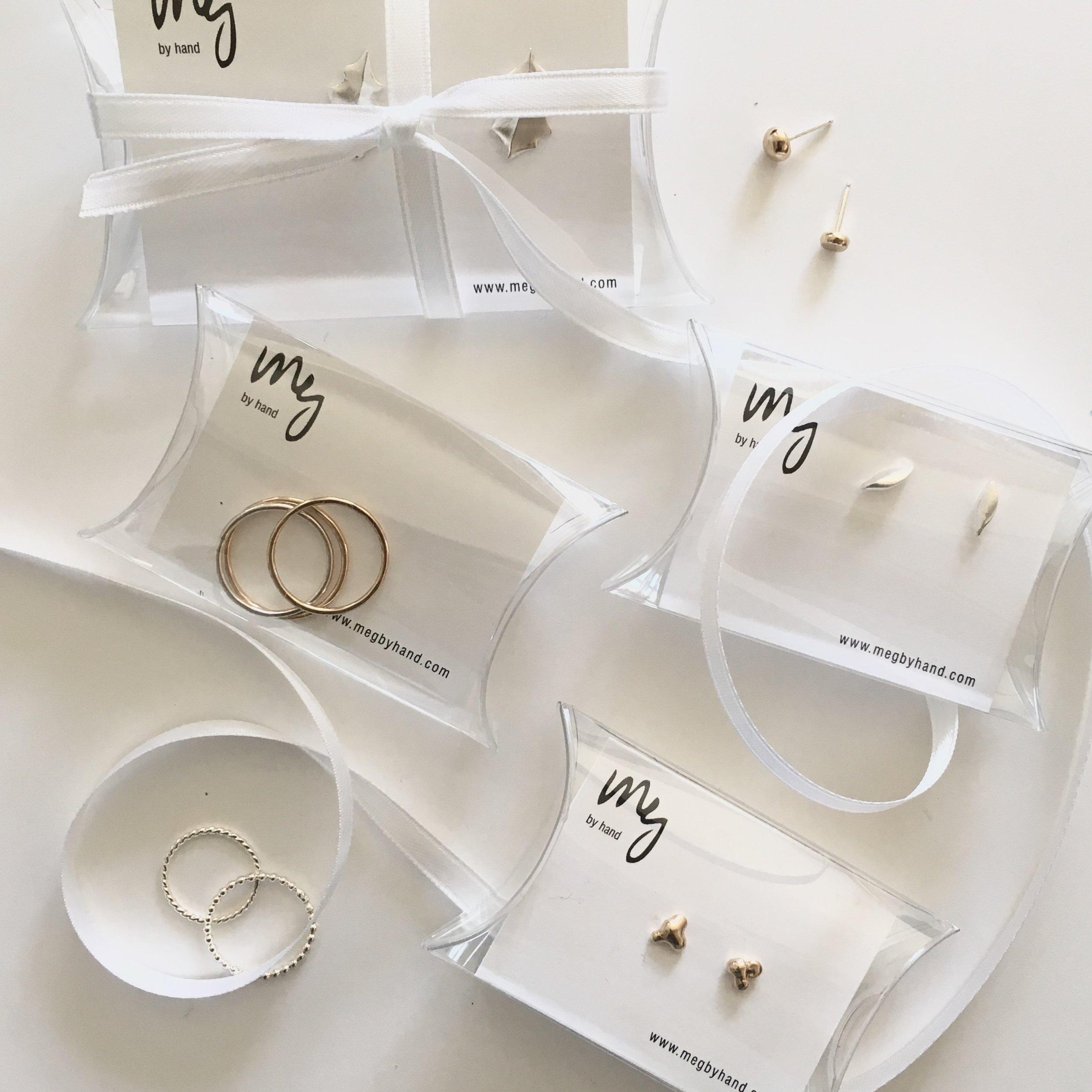 megbyhand_earrings_packaging.jpg