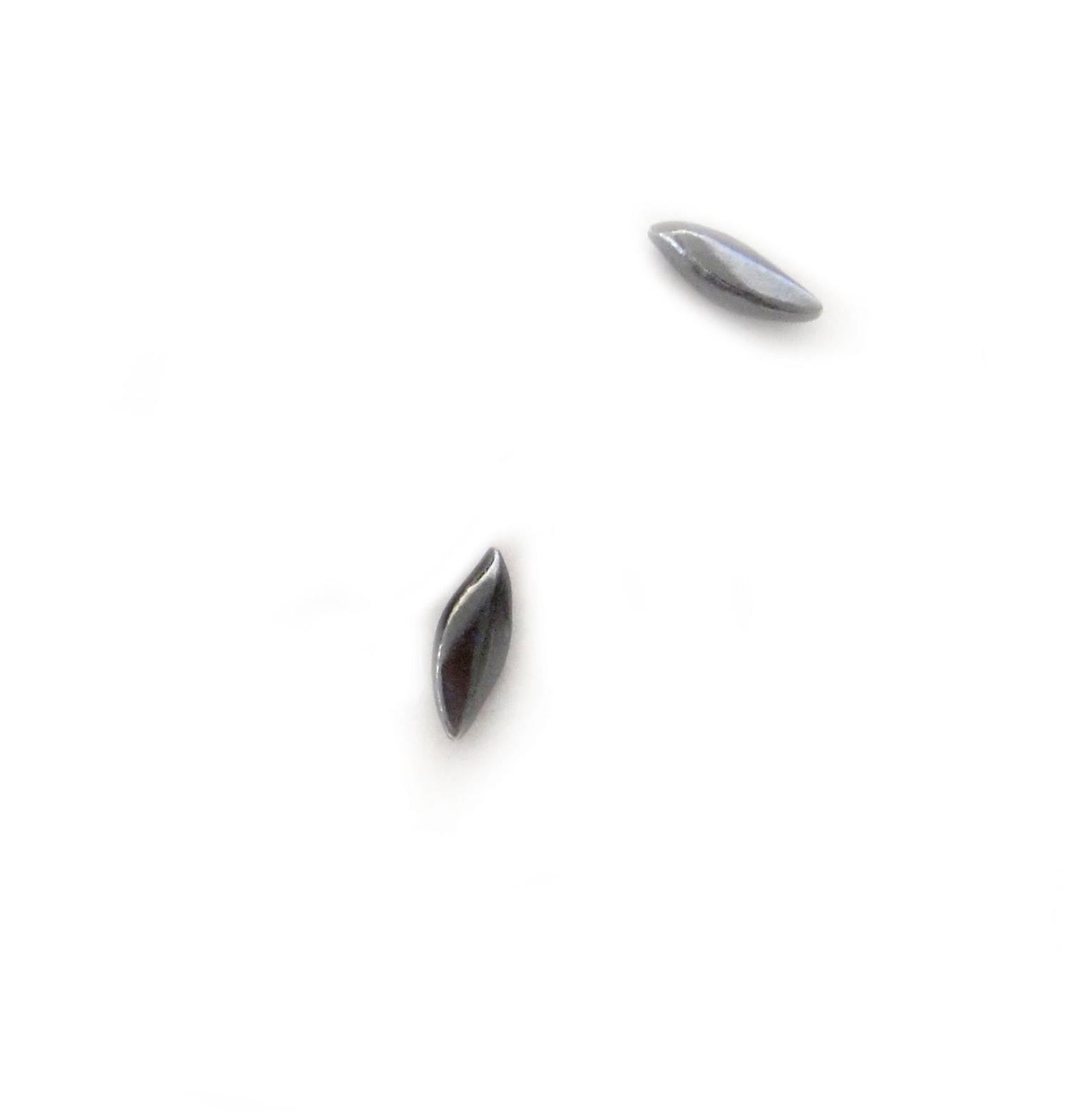 little leaf studs_dark_pair.jpg