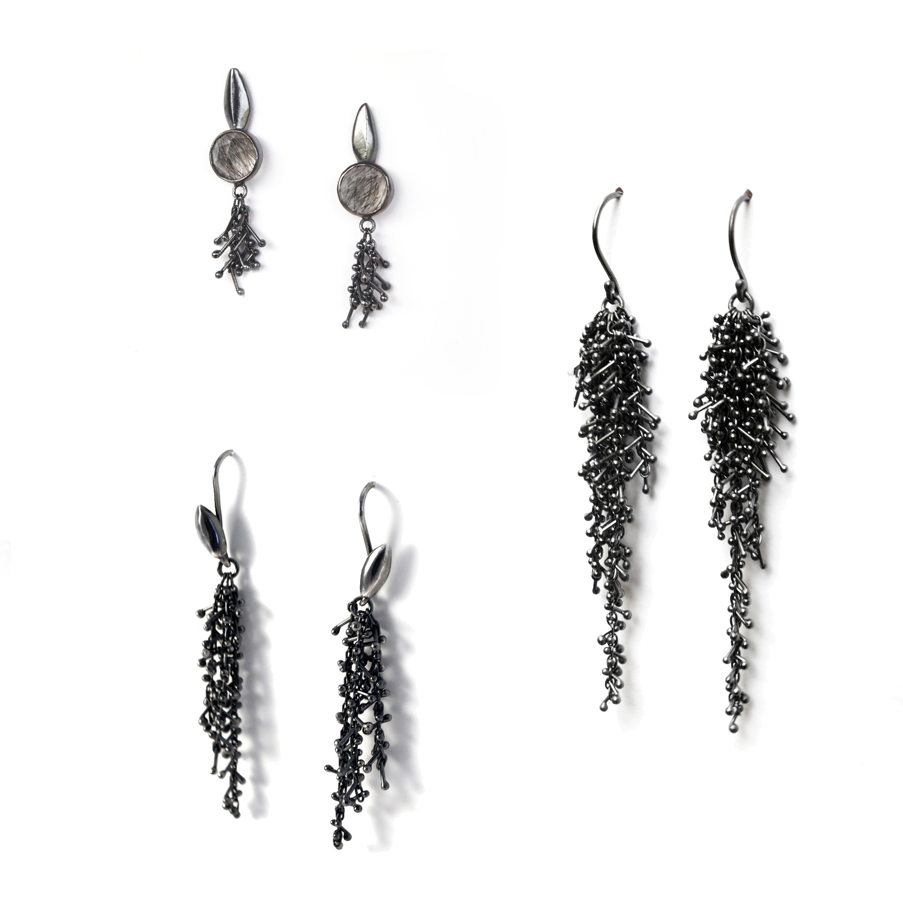 thistle_earrings_group.jpg