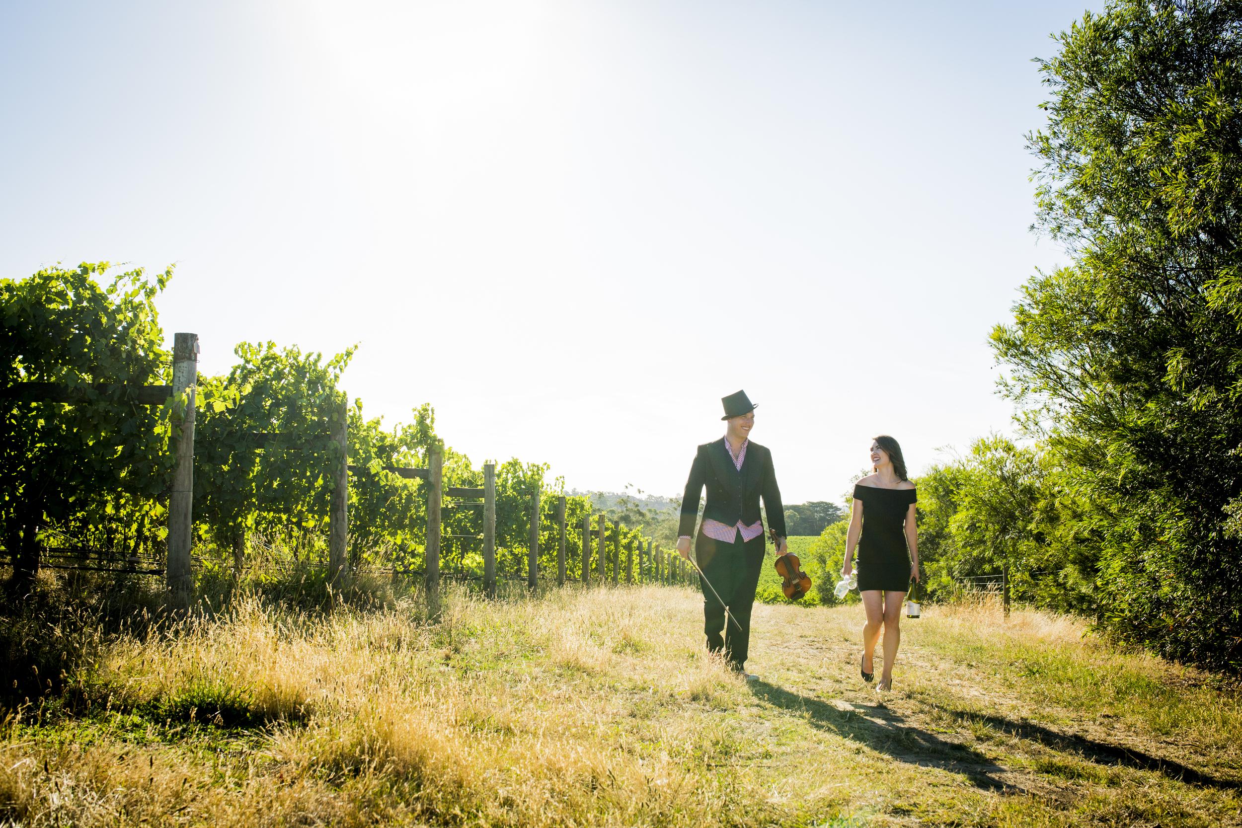 Helens Hill Winery-HR-052.JPG