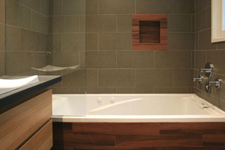 val-bath3.jpg