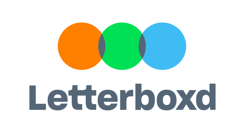 letterboxd-logo-v-pos-rgb-1000px.png