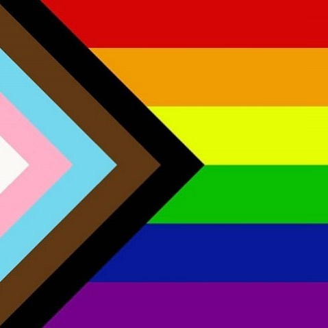 To all my LGBTQIA+ friends and family, I love you, I stand with you, and I am just the most proud ally. • #LoveIsLove #Pride #Pride2019 #LGBT #LGBTQ #LGBTQPride #LGBTQI #Love