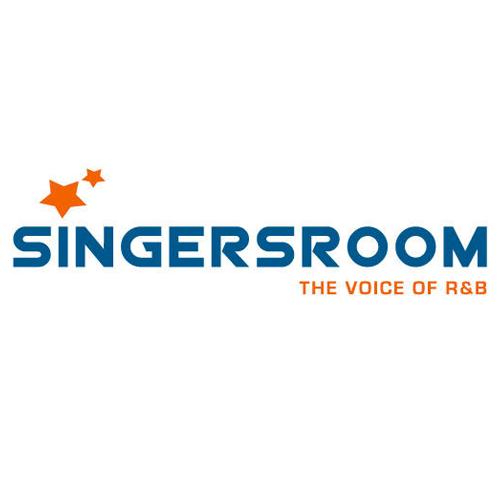 Singersroom.png