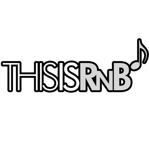 ThisIsRnB.png