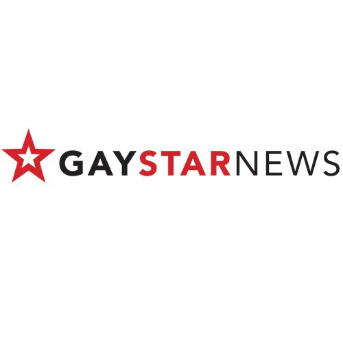 gaystarnews.jpg