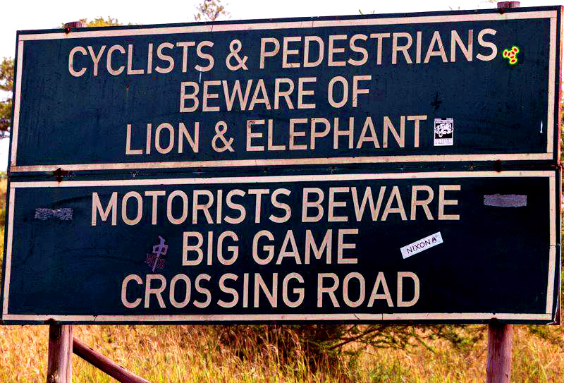 Swaziland Road Sign.jpg