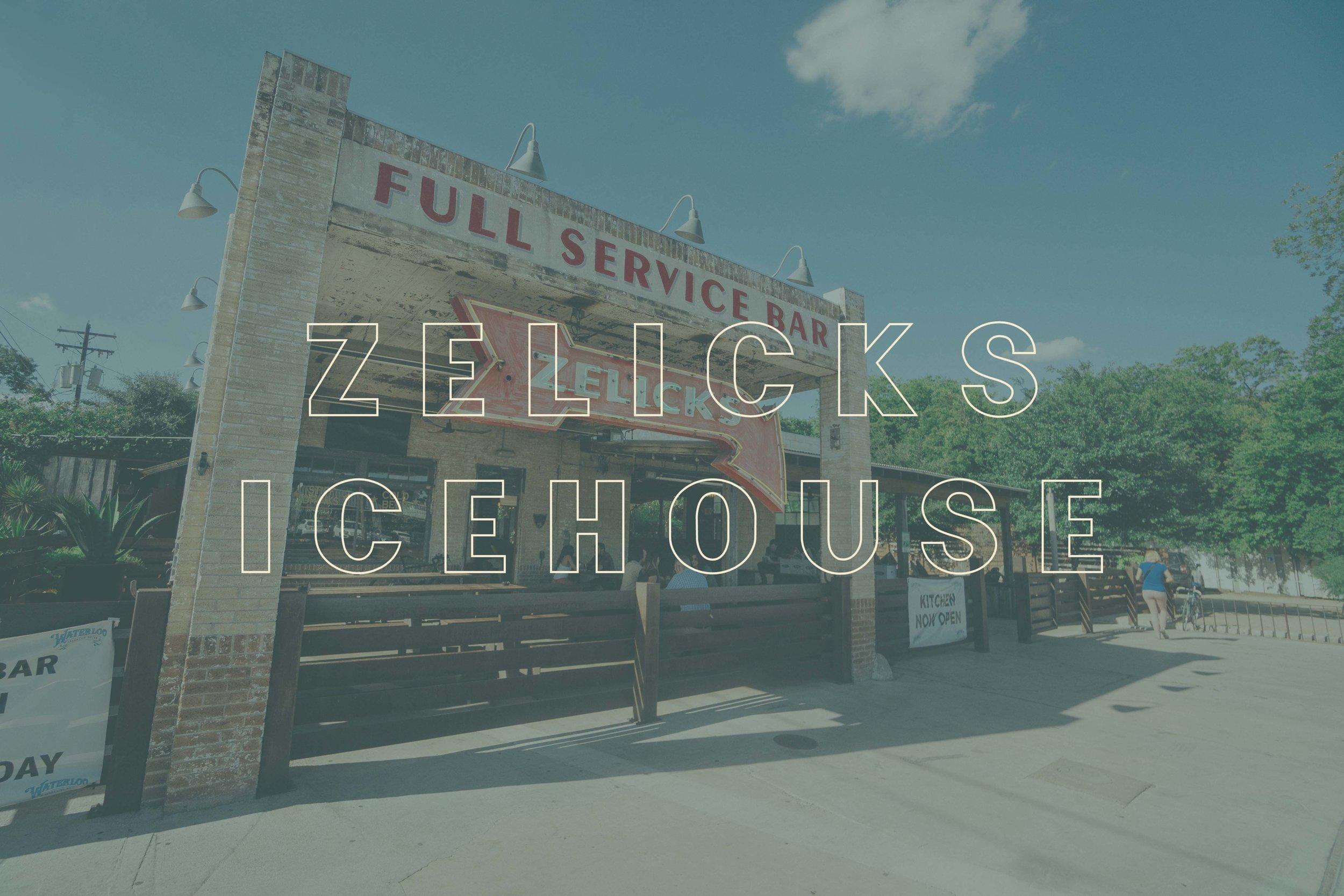 Zelicks_Case_Study_Icon.jpg