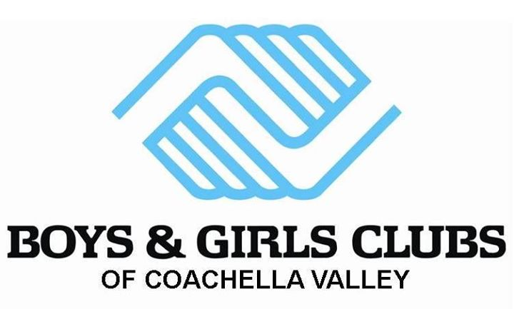 Boys and Girls Club Coachella Valley