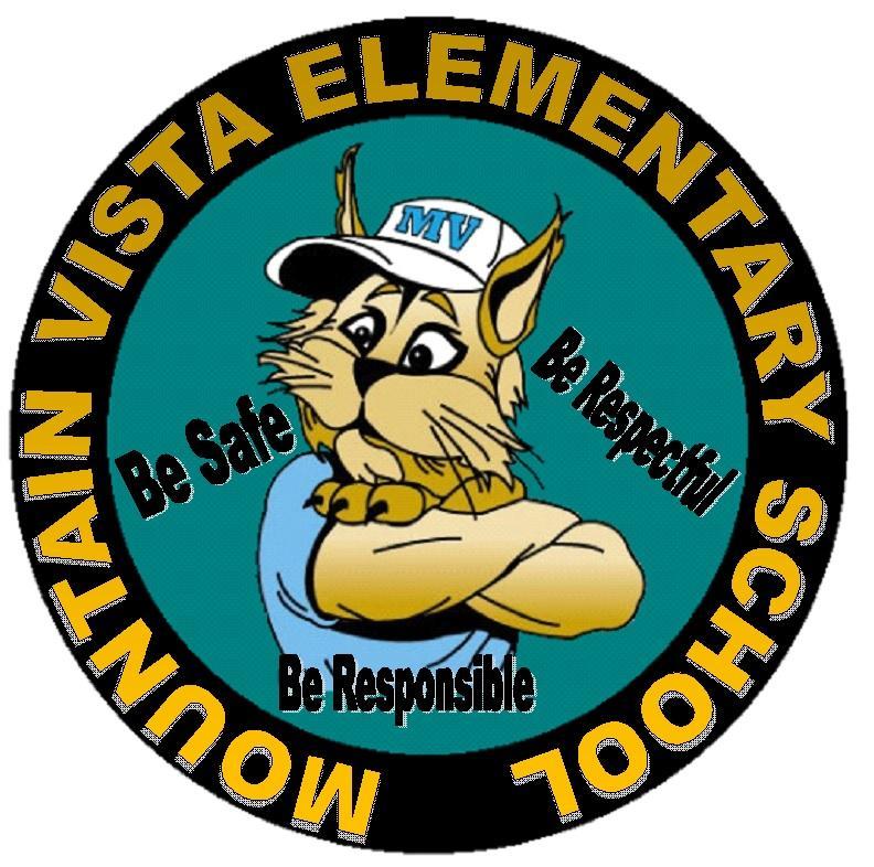 Mountain Vista Elementary