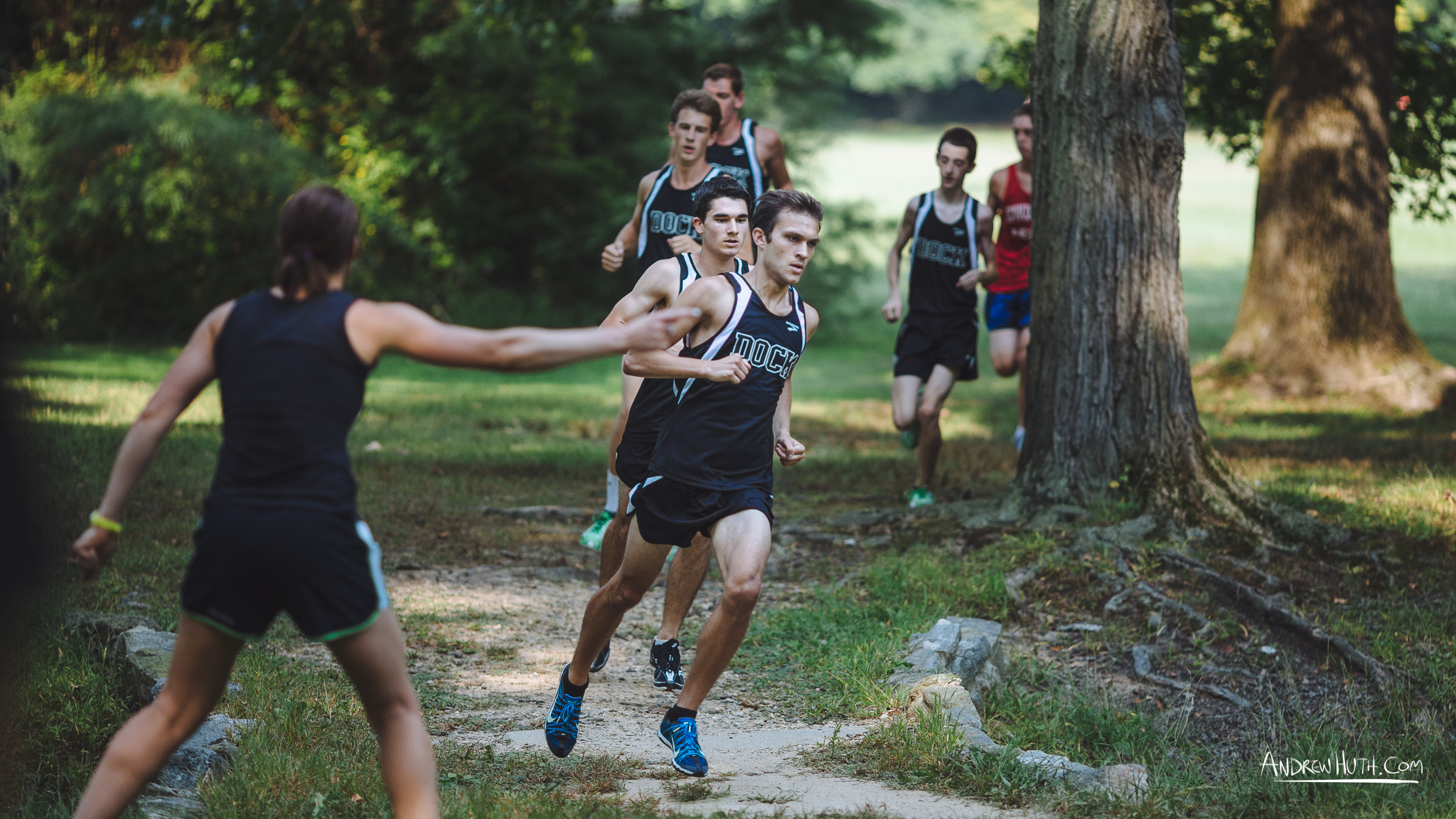 andrew_huth_cd_xcountry_jank_002.jpg