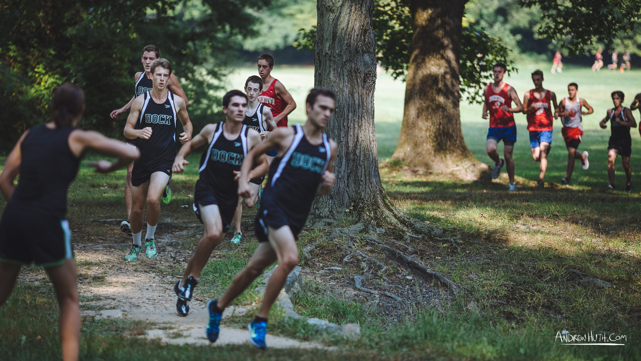 andrew_huth_cd_xcountry_jank_003.jpg