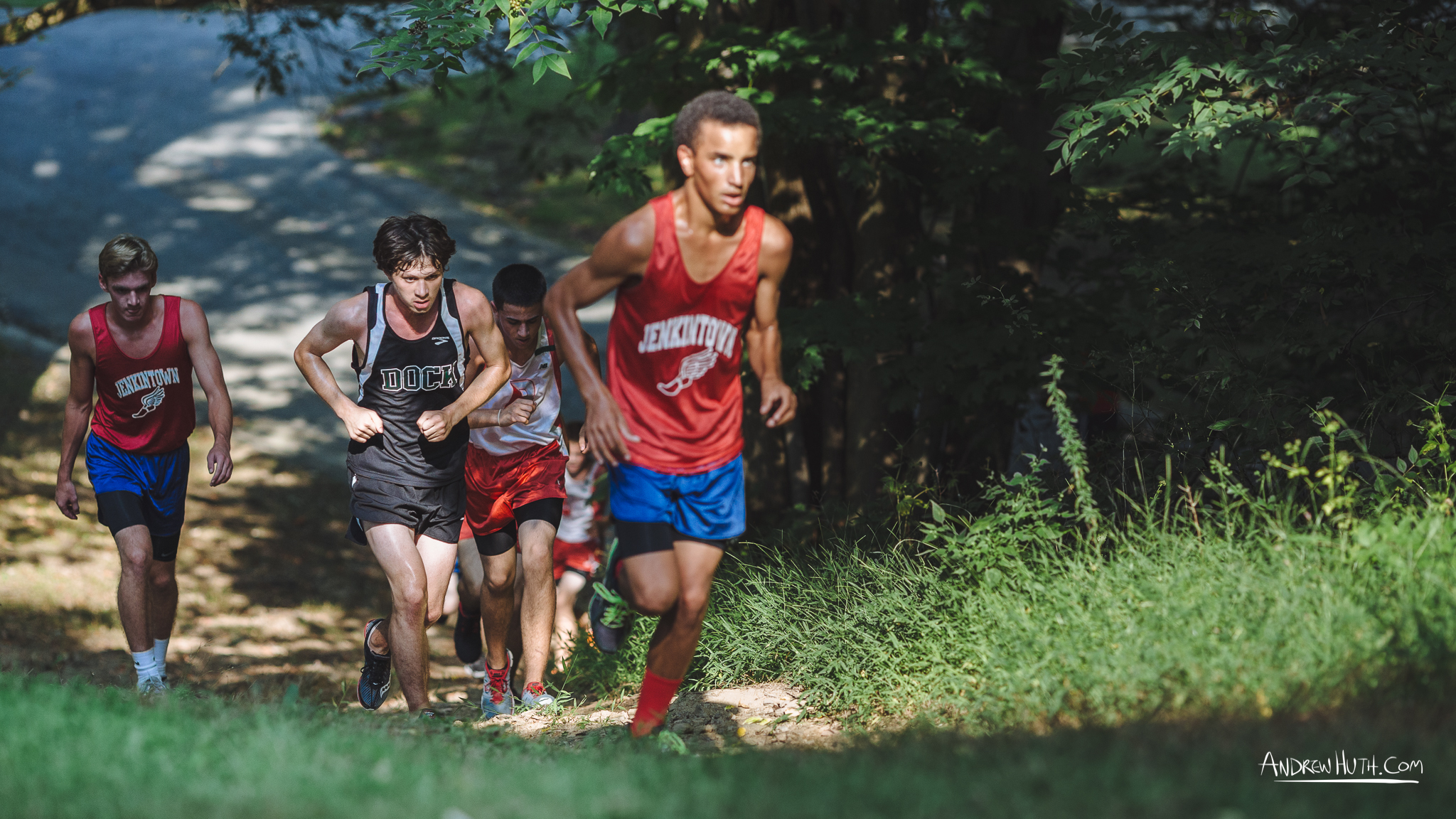 andrew_huth_cd_xcountry_jank_010.jpg