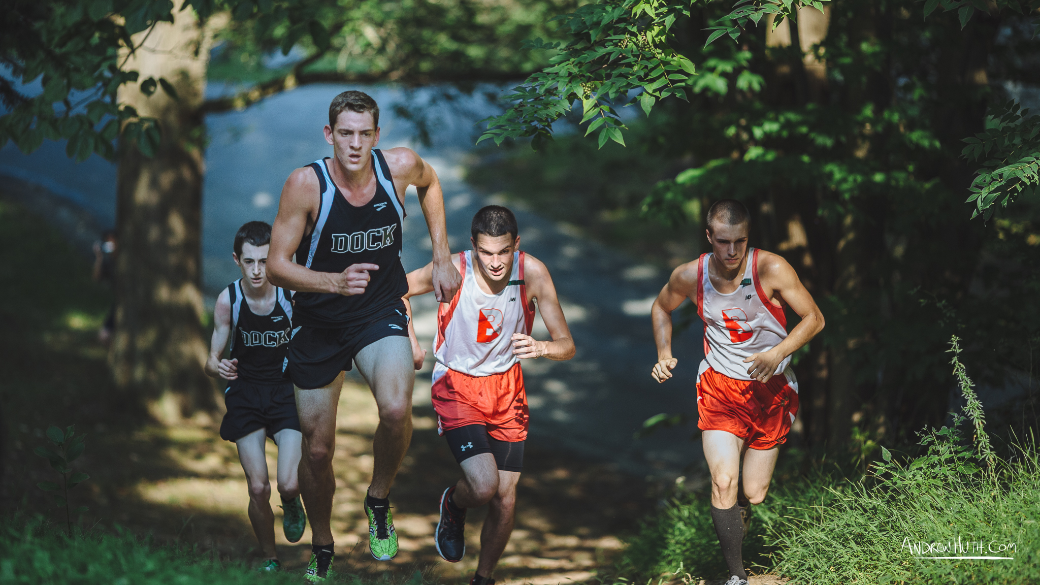 andrew_huth_cd_xcountry_jank_009.jpg