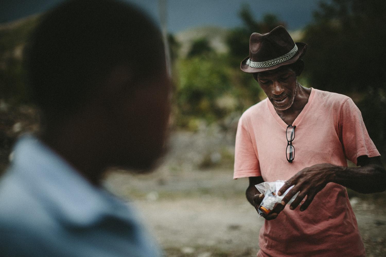 haiti_samples_014.jpg