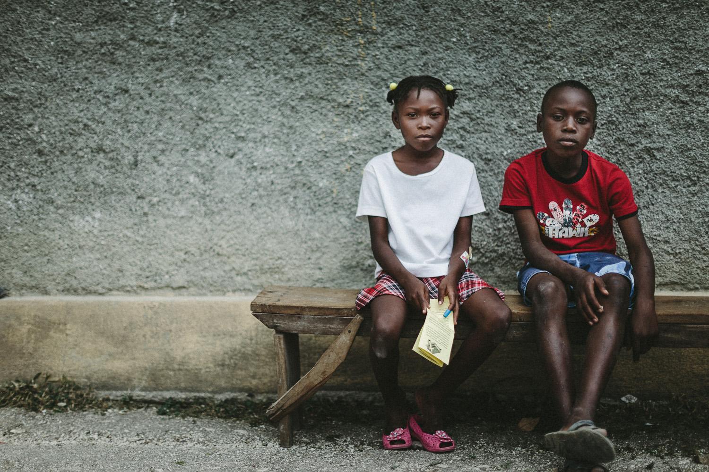 haiti_samples_018.jpg