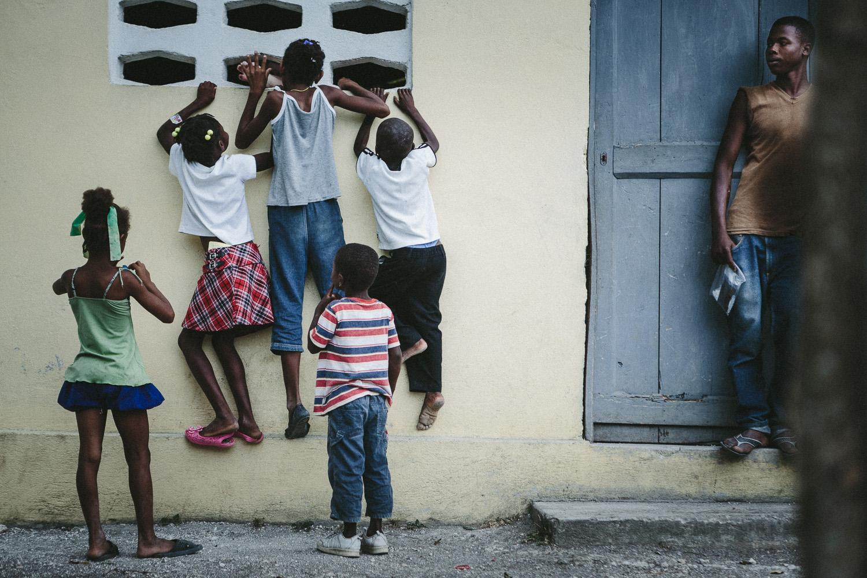 haiti_samples_025.jpg