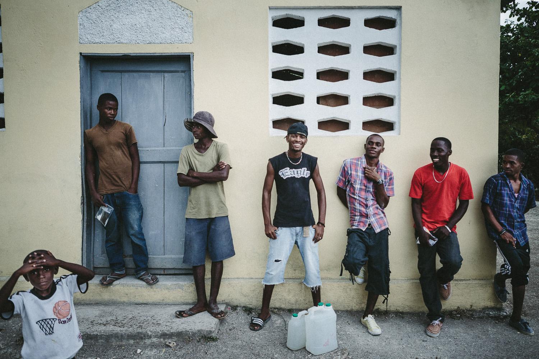 haiti_samples_024.jpg