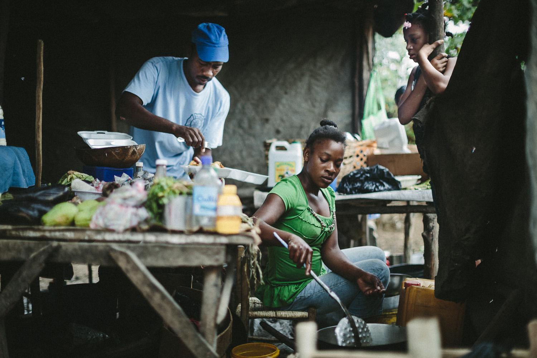 haiti_samples_038.jpg