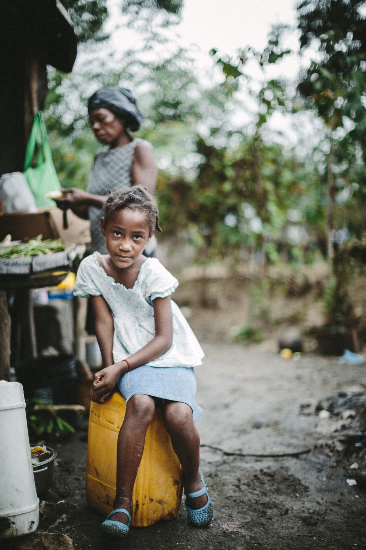 haiti_samples_040.jpg