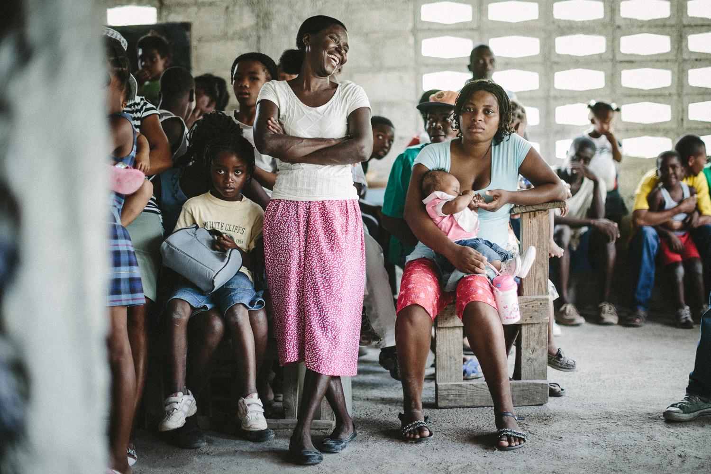 haiti_samples_041.jpg