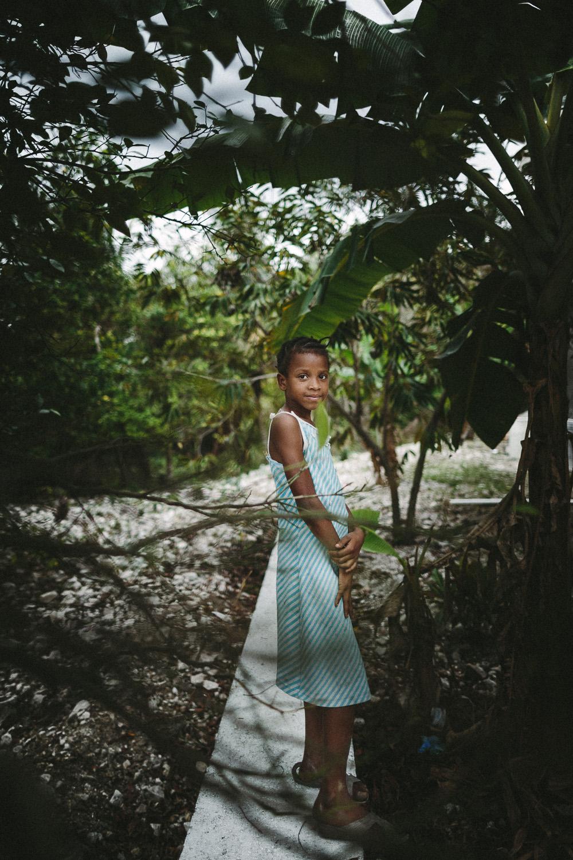 haiti_samples_055.jpg