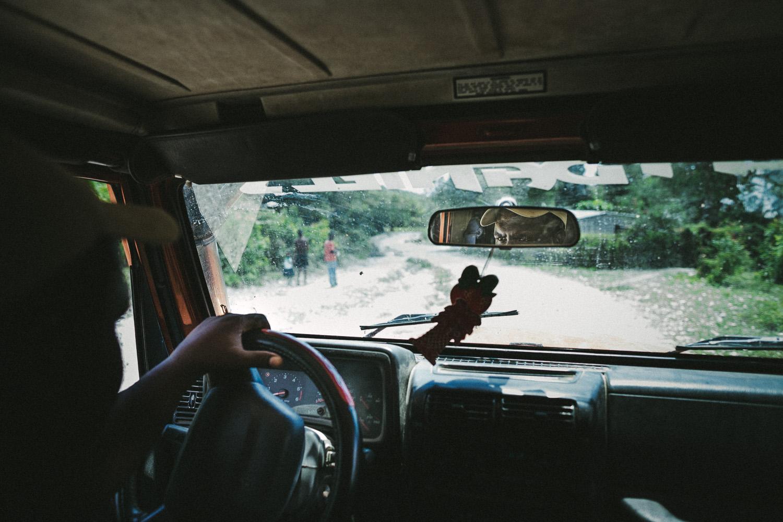 haiti_samples_066.jpg
