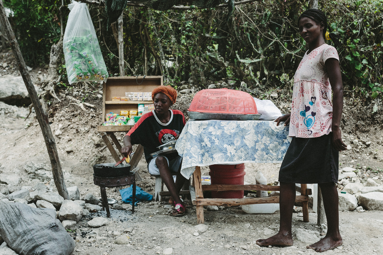 haiti_samples_078.jpg