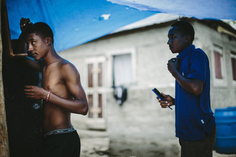 haiti_samples_095.jpg