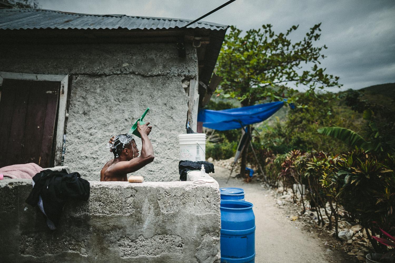 haiti_samples_101.jpg