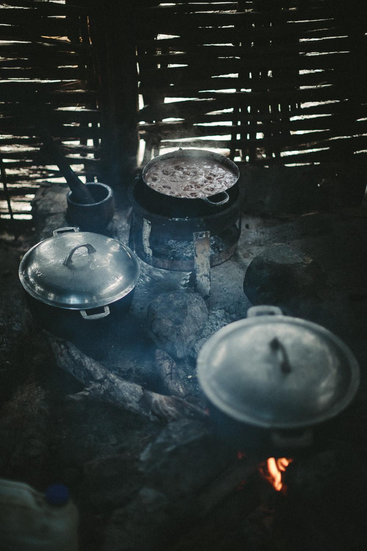 haiti_samples_103.jpg