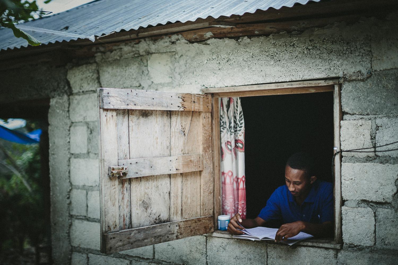 haiti_samples_104.jpg