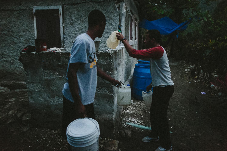 haiti_samples_117.jpg