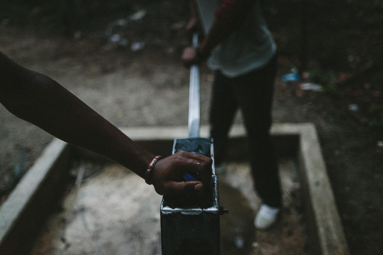 haiti_samples_119.jpg