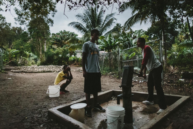 haiti_samples_118.jpg